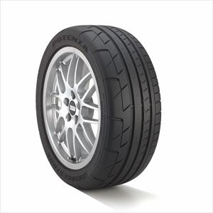Potenza RE070 Tires